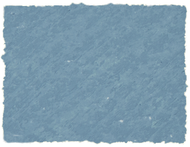 AS EXTRA SOFT SQUARE PASTEL BLUE GREY COOL C