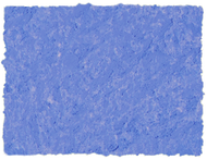 AS EXTRA SOFT SQUARE PASTEL ULTRAMARINE BLUE A