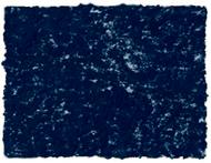 AS EXTRA SOFT SQUARE PASTEL PHTHALO BLUE E