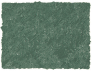 AS EXTRA SOFT SQUARE PASTEL COLD GREEN D