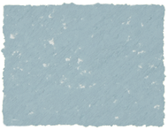 AS EXTRA SOFT SQUARE PASTEL MARINE BLUE A