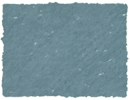 AS EXTRA SOFT SQUARE PASTEL MARINE BLUE C