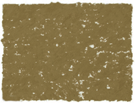 AS EXTRA SOFT SQUARE PASTEL OLIVE GREEN C