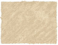 AS EXTRA SOFT SQUARE PASTEL YELLOWISH UMBER A