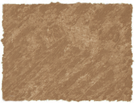 AS EXTRA SOFT SQUARE PASTEL YELLOWISH UMBER D