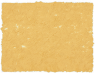 AS EXTRA SOFT SQUARE PASTEL YELLOW OCHRE B