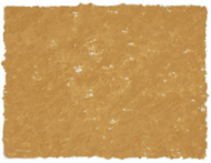 AS EXTRA SOFT SQUARE PASTEL YELLOW OCHRE C
