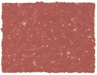 AS EXTRA SOFT SQUARE PASTEL PILBARA RED B
