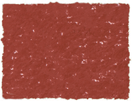 AS EXTRA SOFT SQUARE PASTEL PILBARA RED C