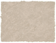 AS EXTRA SOFT SQUARE PASTEL RAW UMBER A