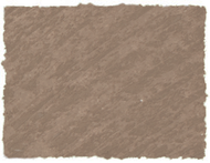 AS EXTRA SOFT SQUARE PASTEL RAW UMBER C