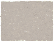 AS EXTRA SOFT SQUARE PASTEL BROWNISH GREY A