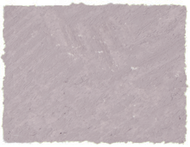 AS EXTRA SOFT SQUARE PASTEL REDDISH GREY B