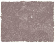 AS EXTRA SOFT SQUARE PASTEL REDDISH GREY C