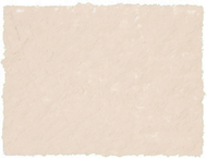 AS EXTRA SOFT SQUARE PASTEL AUSTRALIAN GREY A
