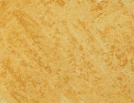 AS EXTRA SOFT SQUARE PASTEL GOLD A