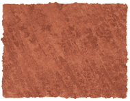 AS EXTRA SOFT SQUARE PASTEL COPPER A