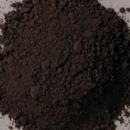 Rublev Colours Dry Pigments 100g - S2 Roman Black
