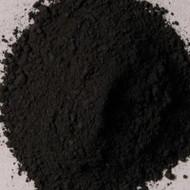 Rublev Colours Dry Pigments 100g - S2 Vine Black