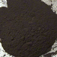 Rublev Colours Dry Pigments 100g - S2 Gilnstone (Asphaltum)