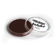 Global Body Art Makeup 32g - Brown