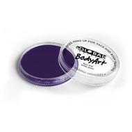 Global Body Art Makeup 32g - Purple