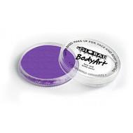 Global Body Art Makeup 32g - Pearl Purple