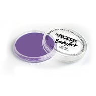 Global Body Art Makeup 32g - Lilac