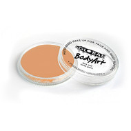 Global Body Art Makeup 32g - Light Flesh 5%