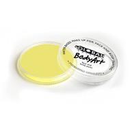 Global Body Art Makeup 32g - Yellow Light