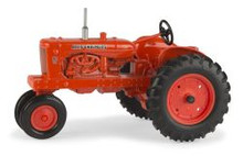 1:16 Allis Chalmers WD45 Tractor