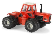 1:32 Allis-Chalmers 7580 4WD diesel tractor