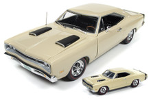 1:18 & 1:64 2-pack 1969 Dodge Coronet Super Bee