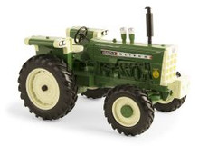1:16 Oliver 1950T Diesel Tractor with FWA and FFA logo