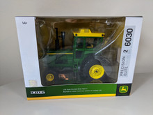 1:16 John Deere 6030 with Cab Precision Elite 2