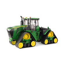1:16 John Deere 9570RX Tractor, Prestige, 100 Yrs JD Tractors Since 1918 Limited Edition