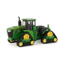 1:64 John Deere 9470RX Tractor w/Narrow Tracks