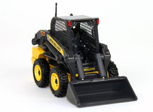 1:50 New Holland L218 Skid Steer Wheel Loader by Motorart