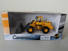 1:50 Volvo L150C Wheel Loader 4WD