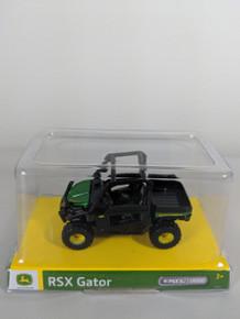 1:32 John Deere RSX Gator 4x4