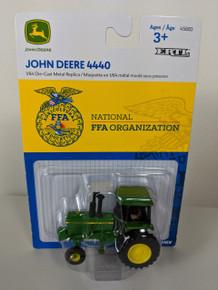 1:64 John Deere 4440 w/FFA Logo