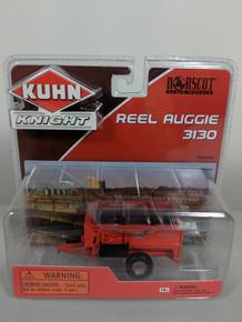 1:64 Kuhn Knight Reel Augie 3130 TMR Mixer