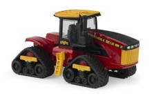 1:64 Versatile 610DT Deltatrack Tractor with Cab
