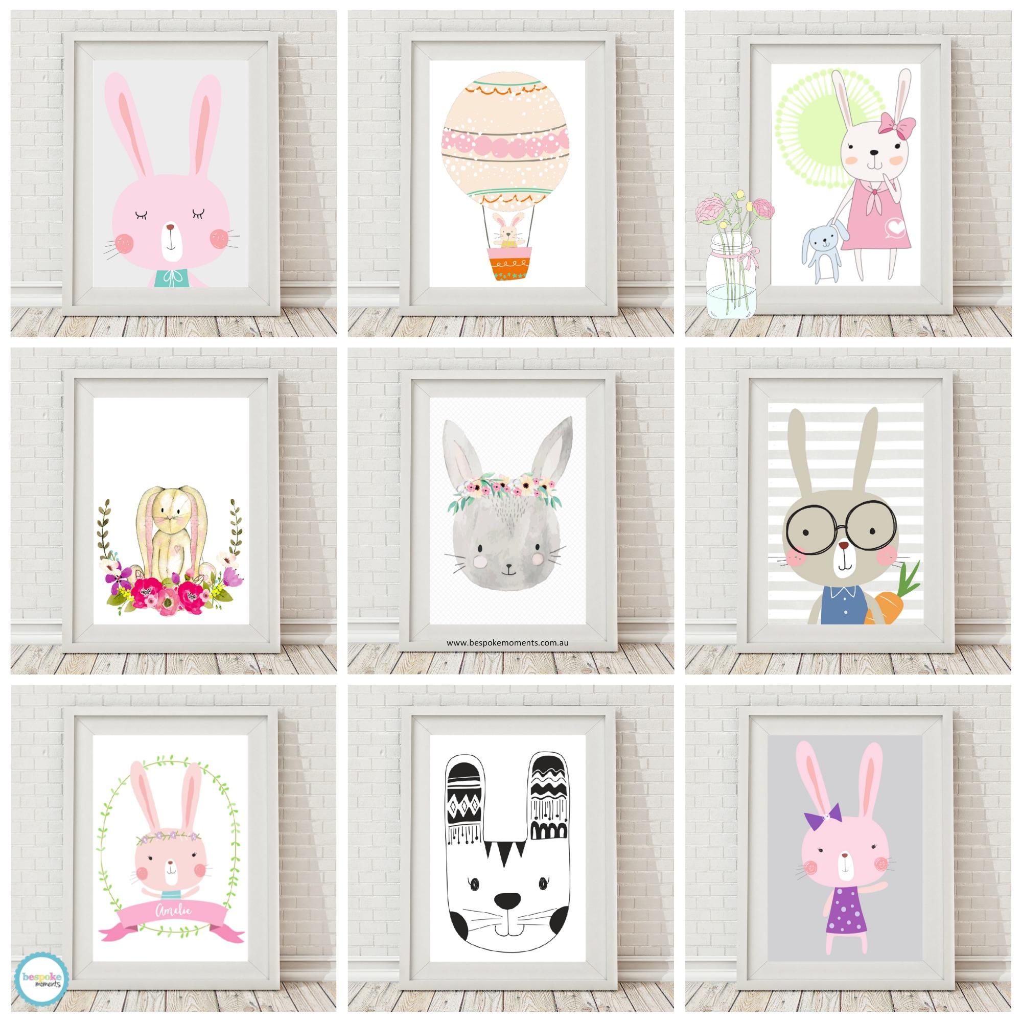 bunnycomp.jpg