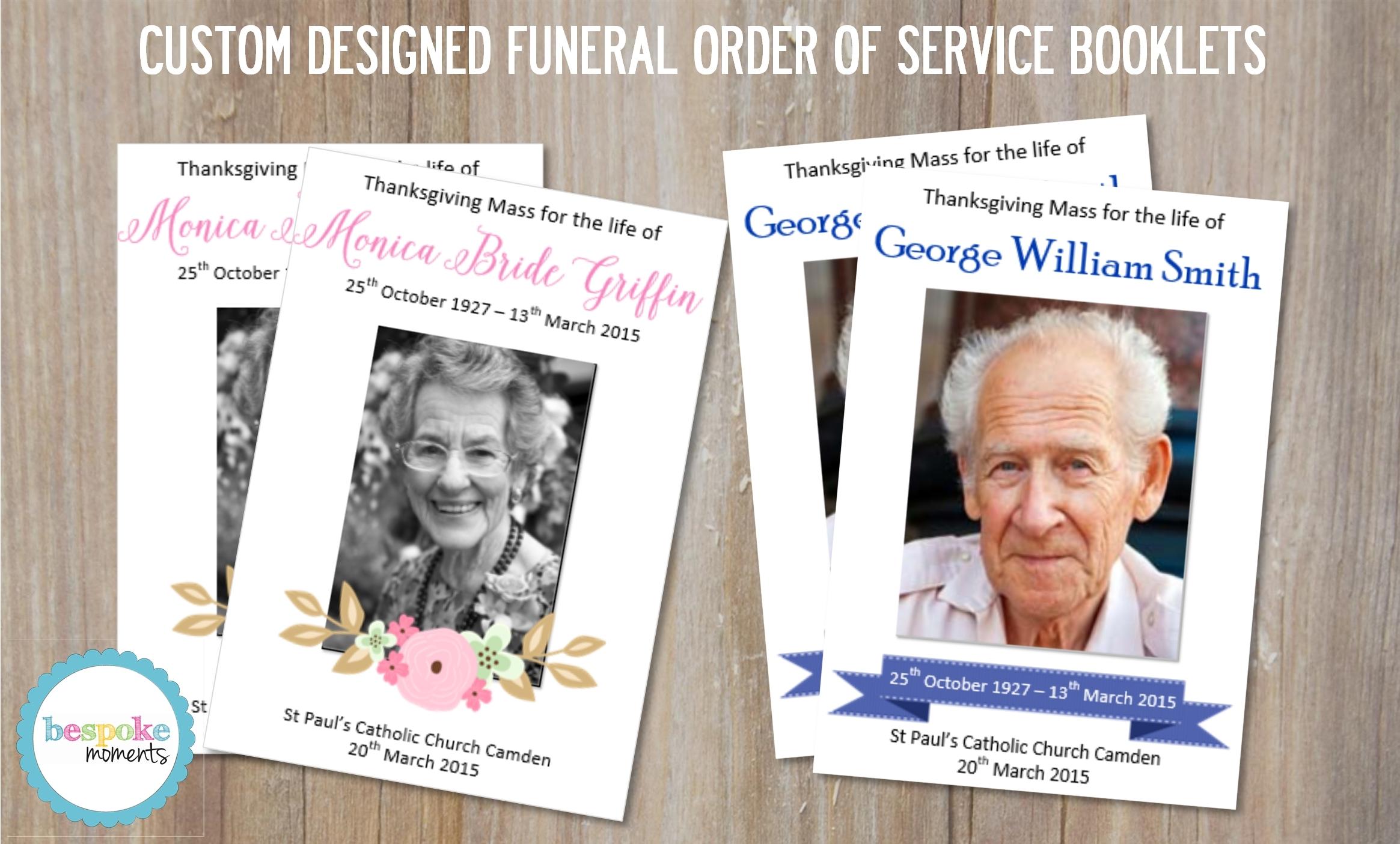 funeralbooklets.jpg