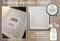 Product image of Typewriter Wedding Print