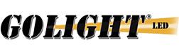 golight-logo-link.jpg