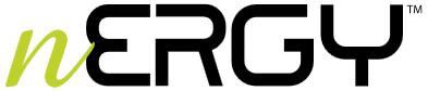 nergy-logo.png