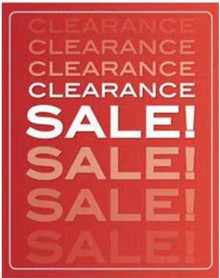 Precious Milk Drops Clearance sale