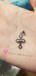 NEW!! Loving Cross